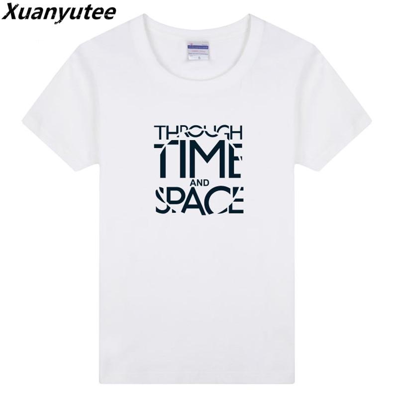 mens t shirts summer (2)