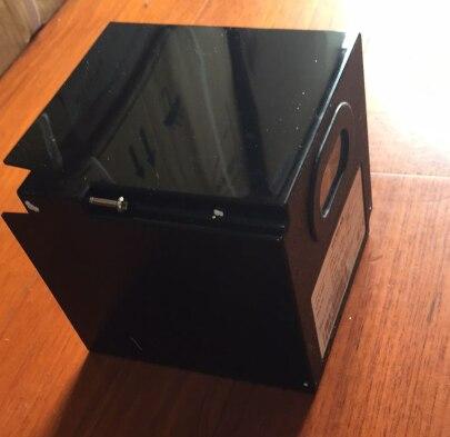 все цены на Burn Leak Detector LDU11.523A27 LDU11.323A27 523A17 Leak Detector онлайн