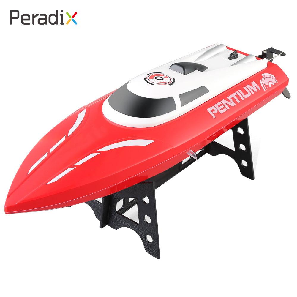 2018 Drop Shipping RC Boat Super Speed Water Cooling System Speedboat 25Km/H High Speed Fish Finder RC Ship Kids