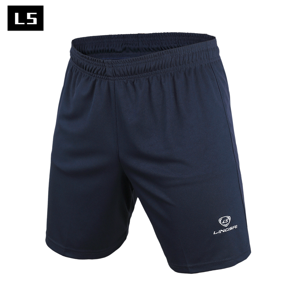 LINGSAI 2016 summer Hot new big size mens shorts fashionable shorts casual short Loose Mens Sweatpants