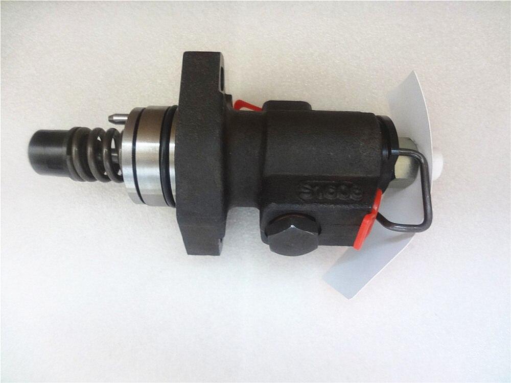 Auto Parts Coupons >> Genuine Deutz Diesel Fuel Unit Pump 04287047 0428 7047-in ...
