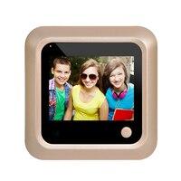 Vender Mirilla de pantalla a Color MLLSE A1 de 3 0 pulgadas