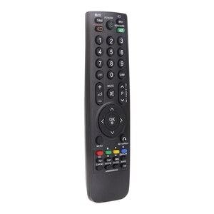 Image 5 - استبدال التلفزيون التحكم عن بعد لشركة إل جي AKB69680403 ثلاثية الأبعاد التلفزيون الذكية LCD LED   L060 جديد حار