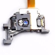 Replacement For TEAC DV-E28E DVD Player Spare Parts Laser Le