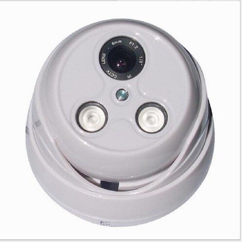NEW Analog Ahd Security Camera CCTV IR Cut Filter 960P 1080P Color CMOS Sensor Camera AHD Mini Dome Indoor Security Camera new ccd cmos sensor with low pass filter for nikon d7200 camera replacement unit repair part
