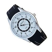 Quartz Silicone Sport Wristwatch Fashion Mens Automatic Waterproof Big Dial Army Watch Top Quality Military Clock