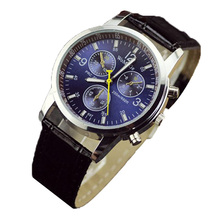 luxury watch uk online shopping the world largest luxury watch uk special offer sport watches for men 2016 mens watches top brand luxury black designer relogio masculino
