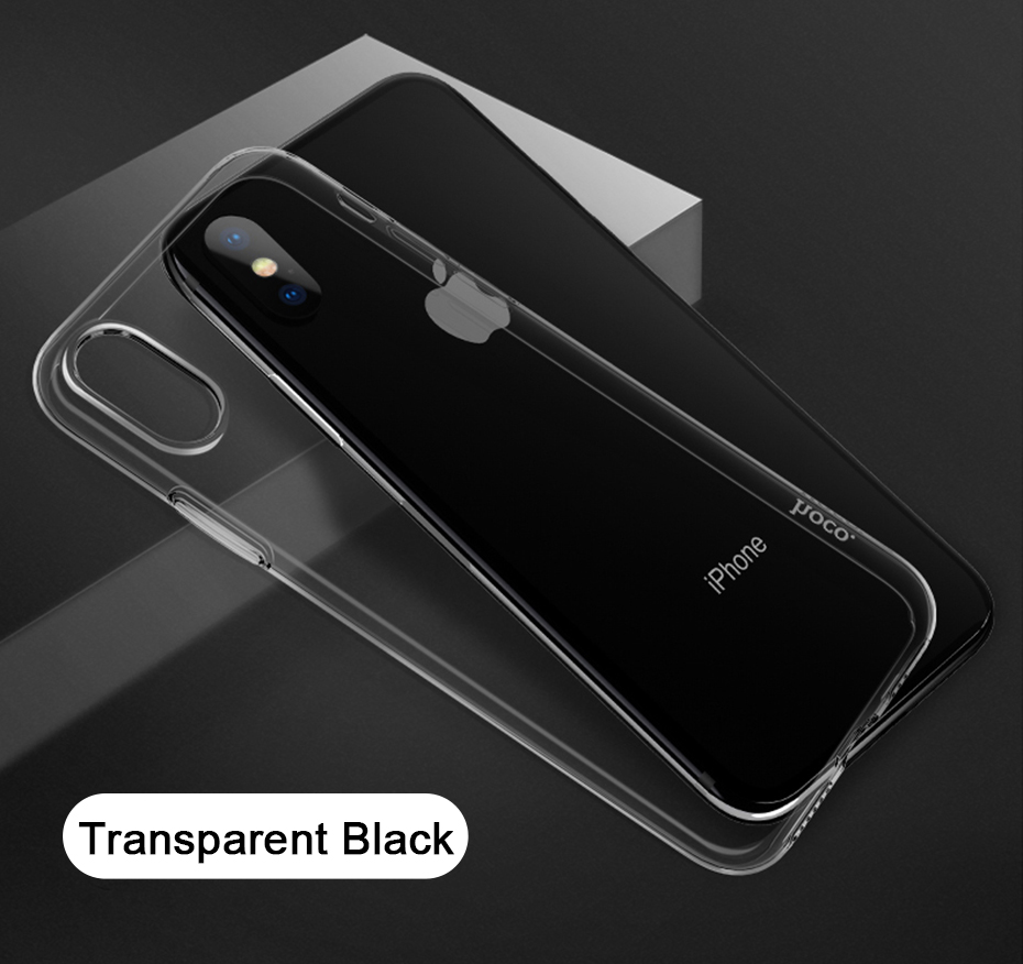 iPhone-XS&XS-Max790_12
