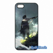 For Sony Xperia M2 M4 M5 C C3 C4 C5 T3 E4 Z Z1 Z2 Z3 Z3 Z4 Z5 Compact Japanese Anime Naruto Case Cover