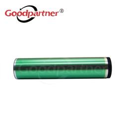 Compatible Color OPC Drum for Samsung CLP-310 CLP-320 CLP-321 CLP-325 CLP-326 CLX-3175 CLX-3185 CLX-3186 CLT-R409 CLT-R407