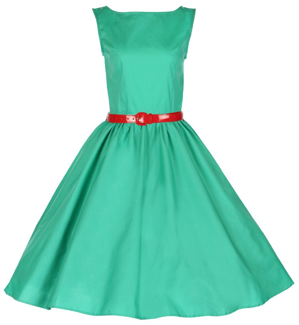Compare Prices on Swing Cocktail Dress- Online Shopping/Buy Low ...