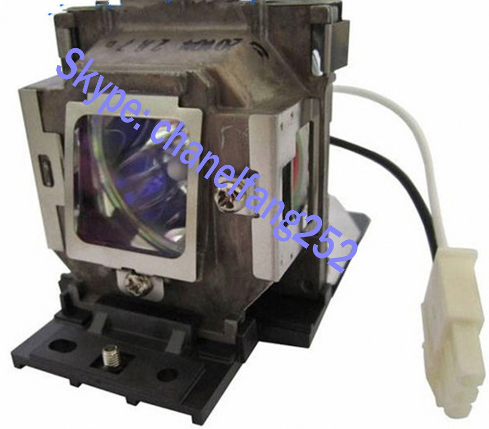 Projector Lamp With Housing SP-LAMP-060 for IN102 Projector
