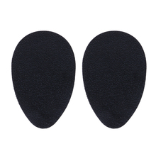 Pads-Mats Ground-Grip Anti-Slip-Pad Rubber-Sole Under Protectors Stick Self-Adhesive-Shoes
