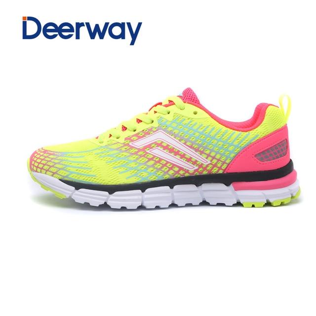 new running shoes for women sport woman sneakers sapatilhas mulher  sapatilha feminina chaussure femme comfortable mesh 0a94e21cbf7