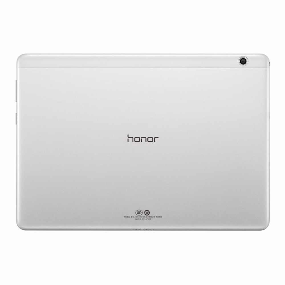 מקורי טבליות 9.6 אינץ Huawei MediaPad T3 10 AGS-W09 Tablet PC 2GB 3 GB/16 GB 32GB EMUI 5.1 Qualcomm SnapDragon 425 Quad Core