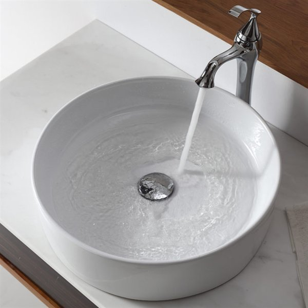Sanitary Ware Art Basin Bathroom Wash