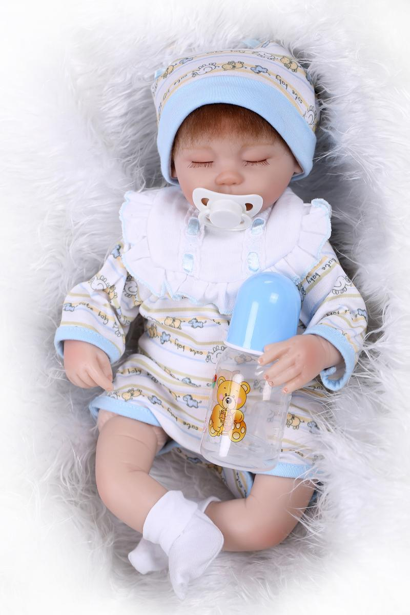 Toys Are Us Baby Dolls : Aliexpress buy silicone reborn baby dolls toys for