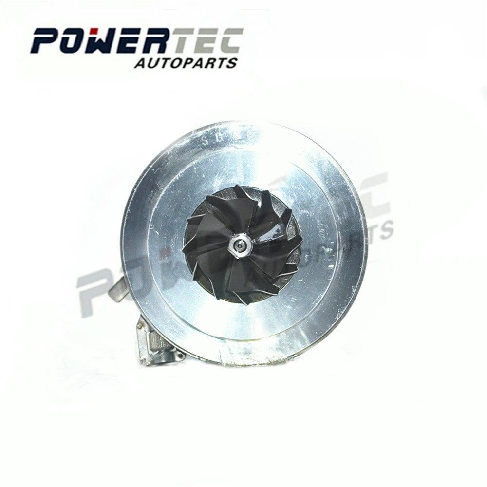 NEW Turbine Core Chra Turbo 53049700052 K04 -052 71793951 7178928 71789286 71724099 For Alfa-Romeo 159 2.4 JTDM 147 KW 200 HP -