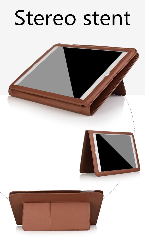 Bao Da iPad Pro 12.9 8