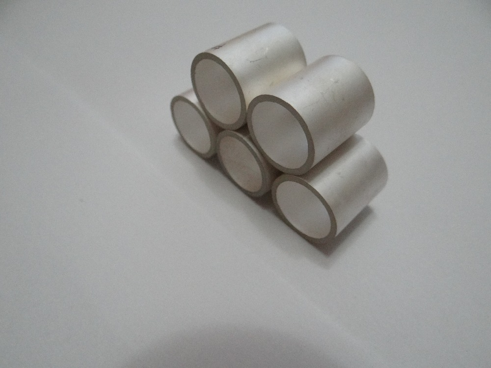 3*2*6mm Tube Piezo ceramic,Pipes and Tube made from Advanced Ceramics krishen kumar bamzai and vishal singh perovskite ceramics preparation characterization and properties