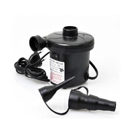 220 В 150 Вт 50/60 Гц заряда и разряда насос Насосы для автомобиля Надувное Воздушный Зарядное устройство Номинальная Давление 5000 PA ~ 10000 pa