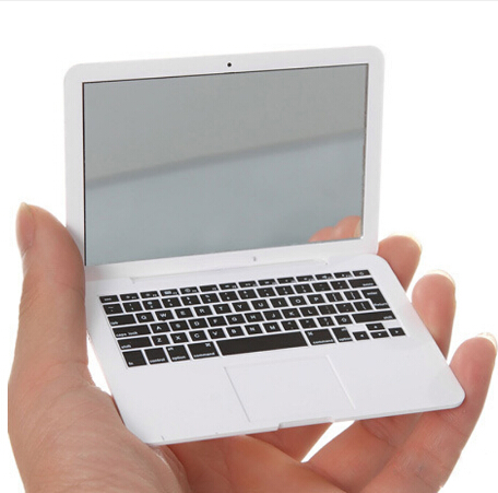 The Latest  New Style house BJD scene MINI laptop computer simulation for 43cm/17inch baby doll1/4 1/6 bjd doll