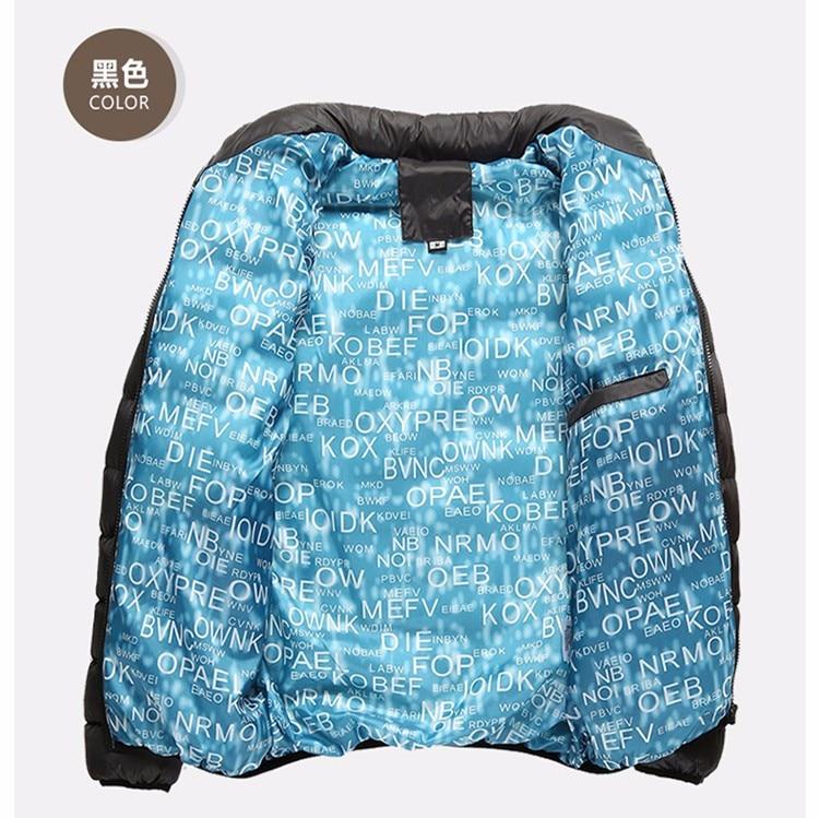 HTB1l3aUe41YBuNjy1zcq6zNcXXao 2019 New Winter Jackets Parka Men Autumn Winter Warm Outwear Brand Slim Mens Coats Casual Windbreaker Quilted Jackets Men M-6XL