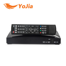 1pc Original Openbox V8S satellite receiver S V8 support 2xUSB USB Wifi WEB TV  Cccamd Newcamd Weather Forecast Biss Key