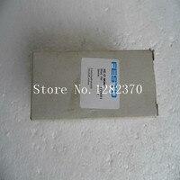 [SA] New original special sales FESTO air safety start valve HE D MINI spot 170681 2pcs/lot