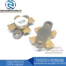 100% original blf245 blf 245 vhf potência mos transistor a granel nuevo