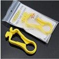 Оптического волокна трубка зачистки устройство поперечная балка труборез Miller Genuine ФСТ США с косичками соединительный для зачистки 1.6-6.0 ММ