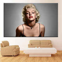 Large Size Printing Oil Painting Music And Photo 33 Wall Painting Decor Wall Art Picture For