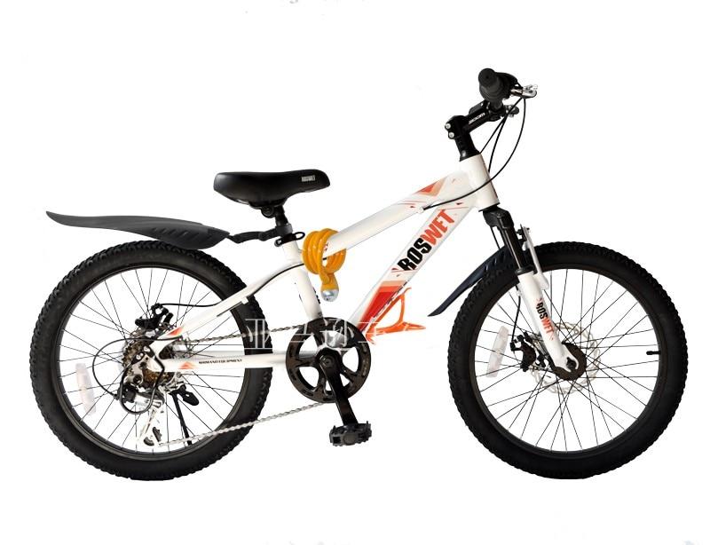 "HTB1l3eFa4D1gK0jSZFKq6AJrVXay 20 ""aluminum alloy children's mountain bike SHIMANO variable speed bicycle boy Christmas, children's day, birthday presents"