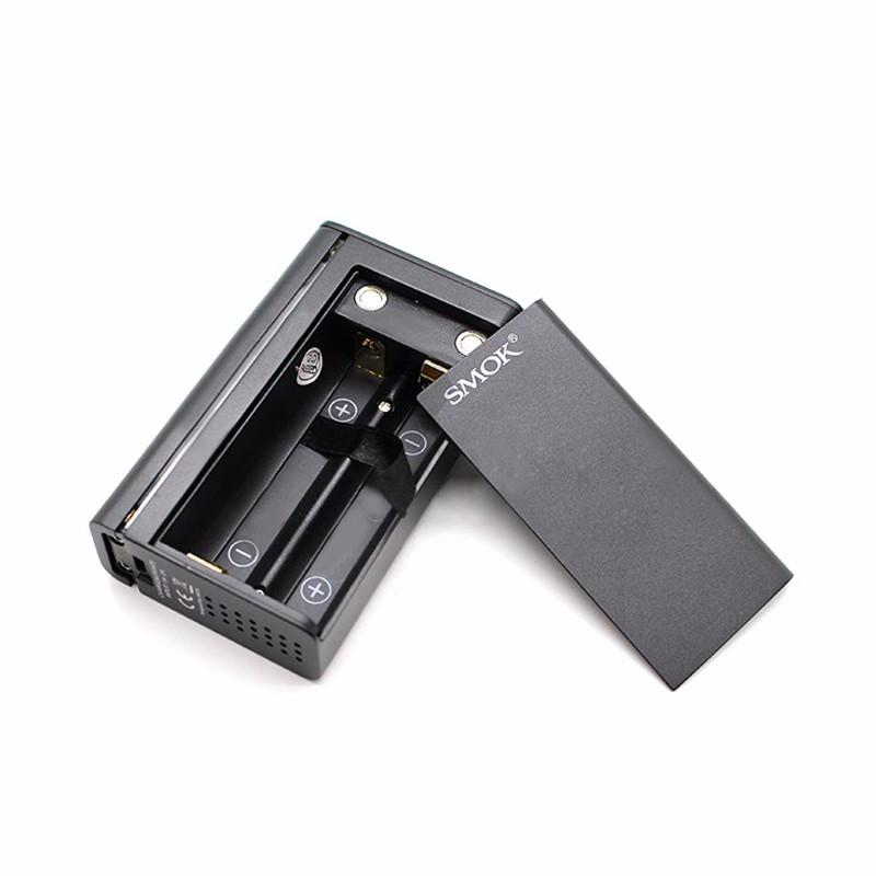 smok_x_cube_ultra_220w_tc_ota_box_mod_batteries
