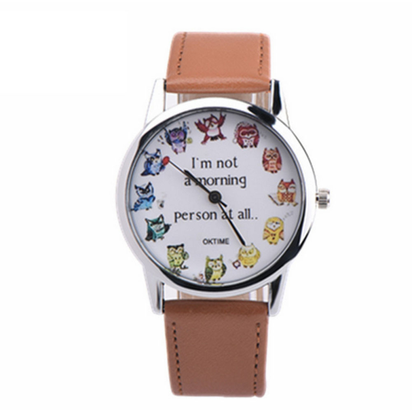 Excellent Quality Top Brand Womens Watches Luxury Watch Casual Watch Quartz-Watch Female Clock Relojes Mujer Montre Femme