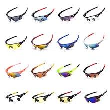 AIELBRO, уличные мужские солнцезащитные очки, очки для шоссейного велоспорта, очки для горного велосипеда, защитные очки для езды на велосипеде, солнцезащитные очки