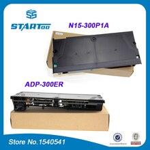 Блок питания ADP-300CR ADP-300ER N15-300P1A адаптер для ps4 консоли