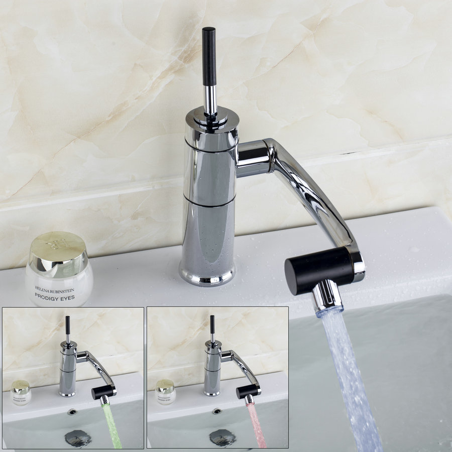 Best Quality Kitchen Faucet Online Buy Wholesale Big Kitchen Sink From China Big Kitchen Sink