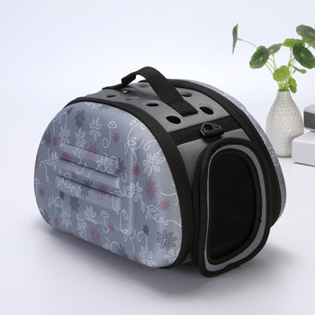 Pet Carriers Carrying for small cats dogs Handbag