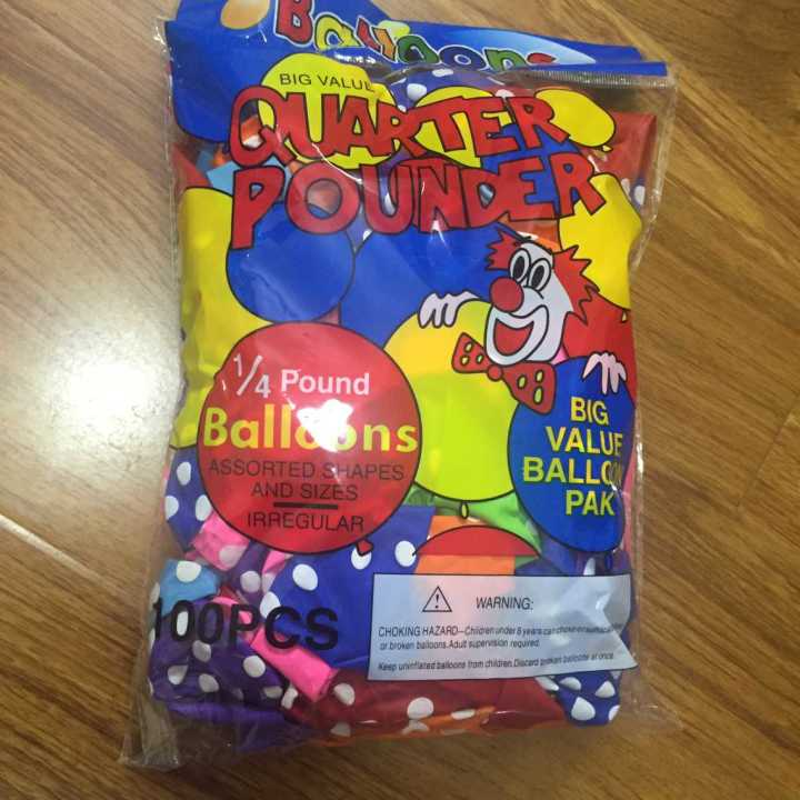 Latex Polka Dot Balloons 12 Inch 2.8g 100Pcs/Lot Wedding Decoration Party Favor Supplies Party Decoration Birthday Balloon