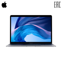 Ноутбук Apple MacBook Air 13,3