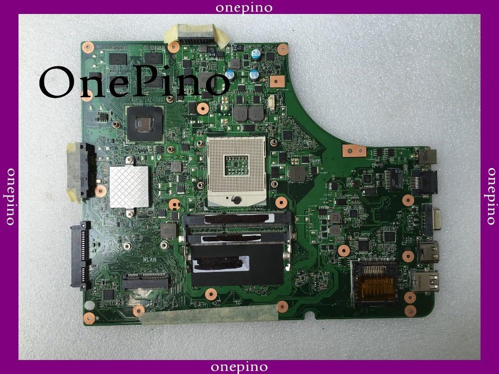 K53SD Laptop motherboard for K53SD mainboard REV5.1 100% full tested OK