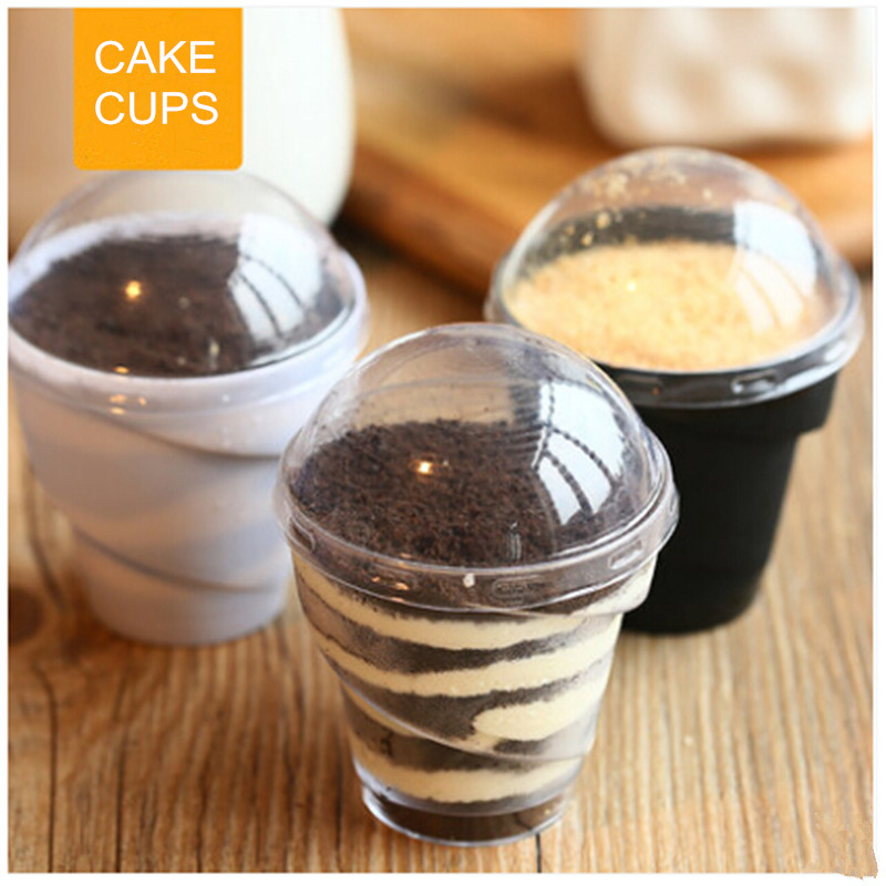 Тирамису мороженое торт