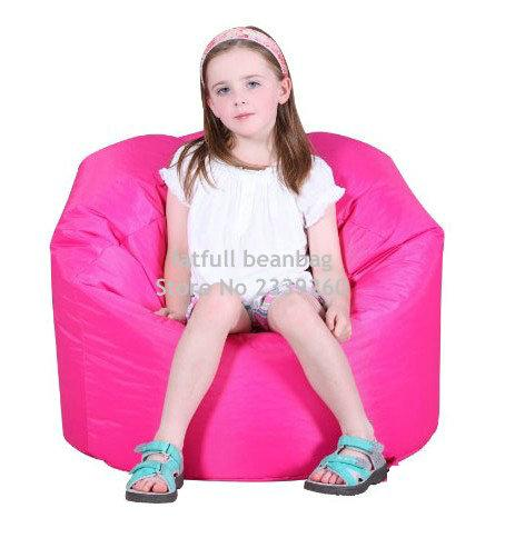 Pleasant Us 42 0 Cover Only No Filler Children Bean Bag Chair Outdoor Beanbag Prouf External Sit Furniture In Bean Bag Sofas From Furniture On Alphanode Cool Chair Designs And Ideas Alphanodeonline