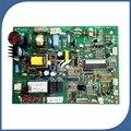 Хорошо работает плата кондиционера KFR-60LW/BPJXF 3300259 pc плата управления