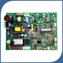good working for air conditioning board KFR-60LW/BPJXF 3300259 pc board control board