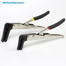Bending-Tool Channel Letter Metal-Sheet Arc/angle-Bender Aluminum Stainless-Steel Flat
