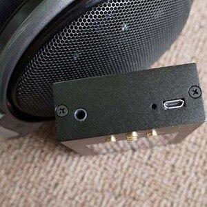 Image 3 - Zishan AK4497EQ 16G DSD bezstratne słuchawki hi fi wzmacniacz DAC muisc odtwarzacz MP3 2.5 współosiowe Z1Z2Z3 z1z3 z1z3 C5 005