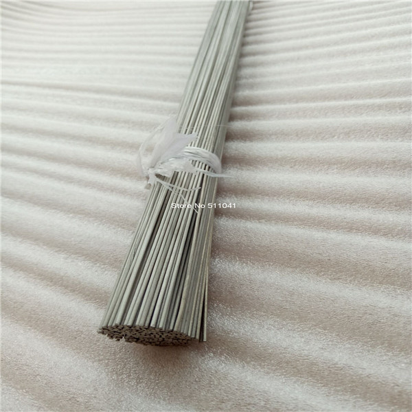 dia 2.4mm long 1000mm sticks AWS A5.16 TIG welding Titanium wire,Tig Titanium Welding Wire 1kg wholesale price ,free shipping aws a5 10 er4043 aluminum mig welding wire al si alloy 0 5kg dia 0 8 1 0 1 2mm suitable for aluminum tig mig welding