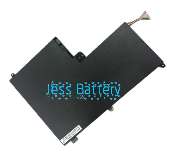 53.28Wh New laptop battery for Clevo S413 W740SU X411 W740BAT-6 6-87-W740S-42E 3ICP7/34/95-2 hot sale original quality new laptop battery for clevo d450tbat 12 d450t 87 d45ts 4d6 14 8v 6600mah free shipping